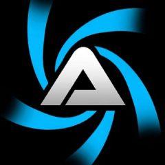 AirGunTech